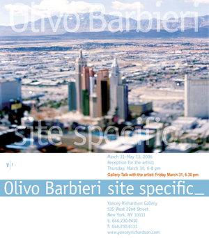 Barbieri_invite