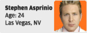 Btn_asprinio