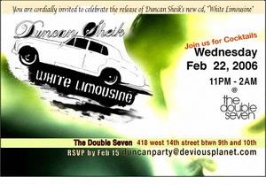 Duncan_invitation