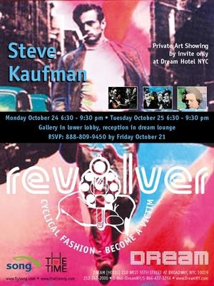 Kaufman_invite