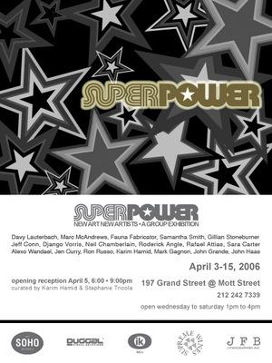 Superpower_evite